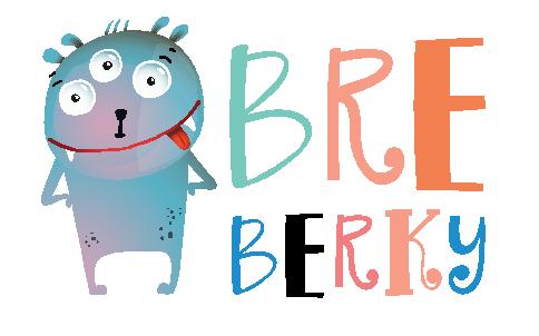 Breberky - modern </div> <p> Všichni neustále mluví o tom, jak je to skvělé, že se ve vašem okolí objevila <a href=
