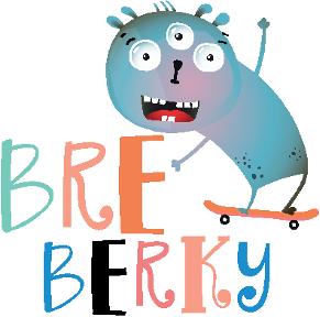Breberky - modern </div> <p>Na  <a href=