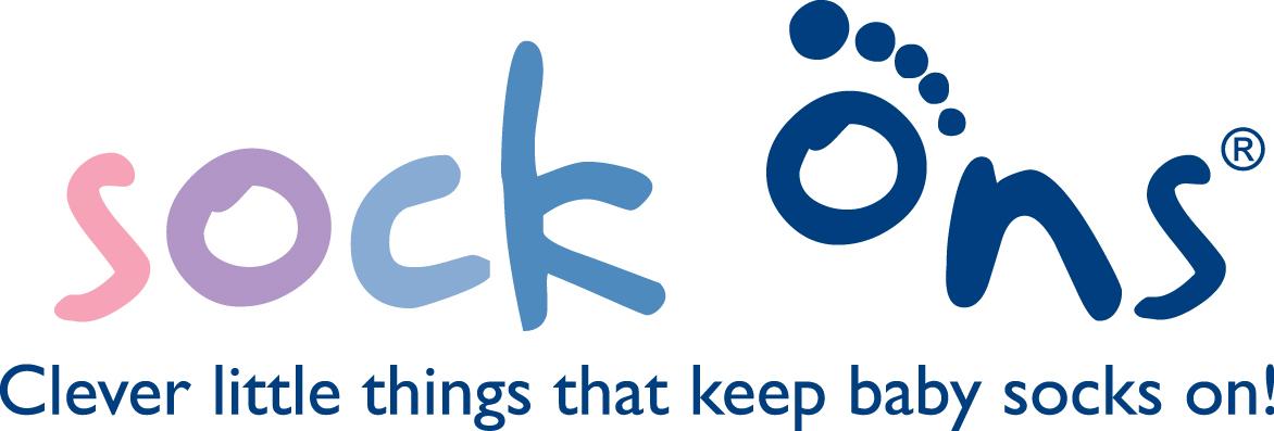 logo-socks-ons